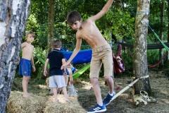 NVC Summerfest 2018