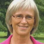 Kirsten Kristensen