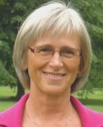 Kirsten Kristensen: From Guilt and Shame to Freedom