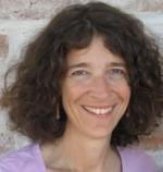 Sylvia Haskvitz: Relationship Matters