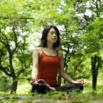 Meditate?