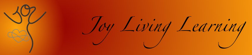 Joy Living and Learning Centre (India)