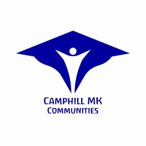 Camp Hill Milton Keynes (UK)