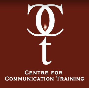 Centre for Communication Training (Sri Lanka)