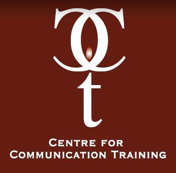Centre for Communication Training (Sri Lanka)