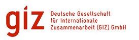 ZFD / GIZ (Germany)