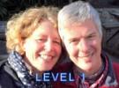Bristol: NVC Level One Six-week course