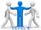 Bristol: Level Two (Transforming Conflict) Six-Week Course