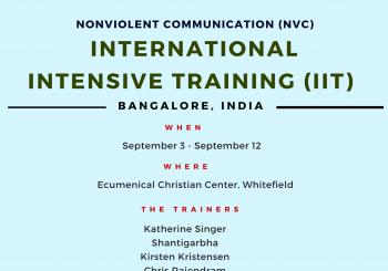 Indian IIT September 2016