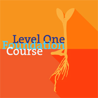 Bristol: Six-week, NVC Level One Course