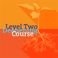 Bristol: Six-Week, Level Two Course (Anger)