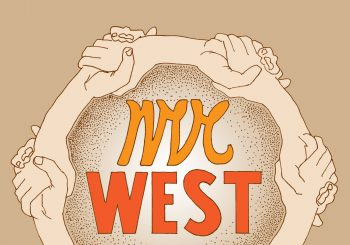Bristol: NVC West Community and Learning Day