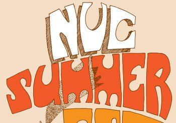 NVC Summerfest