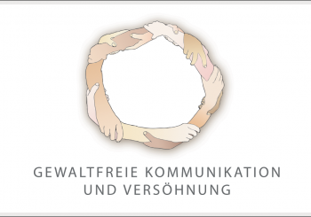 Germany: Lab for Reconciliation, Mediation and Peacebuilding