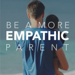 Online: Compassionate Parenting NVC Level One Six-week Course
