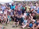 NVC Summerfest 2020